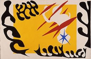 Matisse325