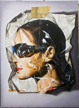 Rodriguez-crumpledmodel3-web