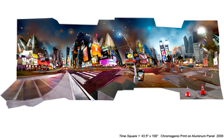 20100827201929-time-square-1-10_22