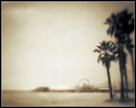 Beach-006