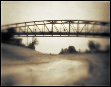 La-river-001