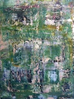 15_imitation_of_richter_1_