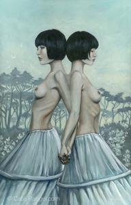 Twins-w