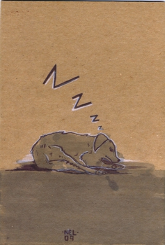 Nel_-_perro_durmiendo