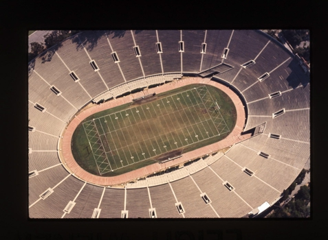1992-l__los_angeles_coliseum