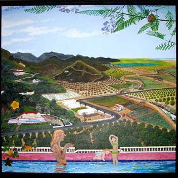 Santa_rosa_valley_-_zatlin
