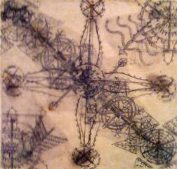 Firediagram