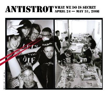 Anti-af_new