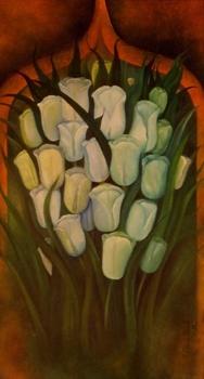 _tulipanes85x60cms