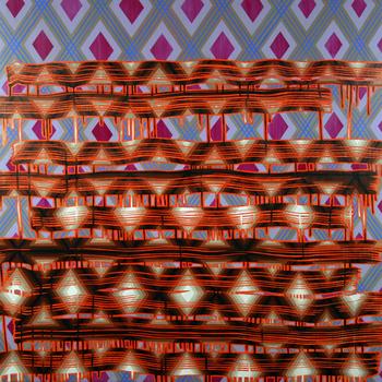 20110130102156-cadmium_orange_beach