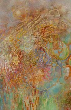 _publish_worksimages_robert_livsey_wells-sinfonia2_lg