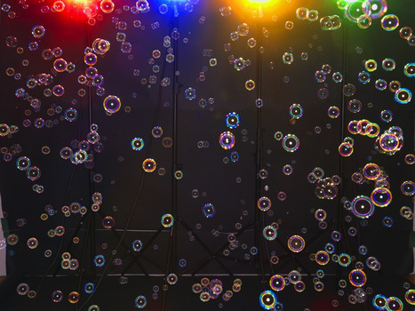 Breuning_color_bubbles