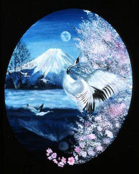 Cherry_blossom_time