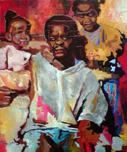 Black-family