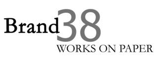 B38-logo