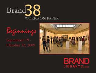 Brand38banner5x3-06