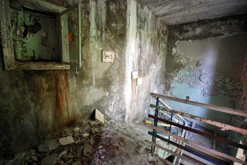 School_stairwell_-_web
