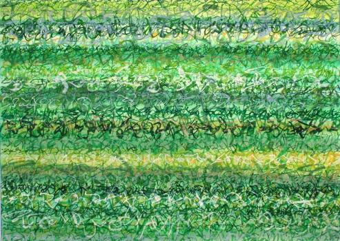 Language_of_grass