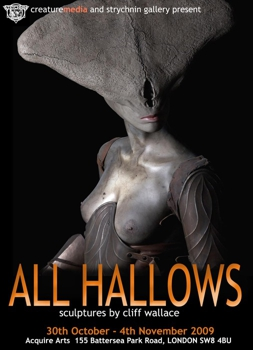 All_hallows1aa