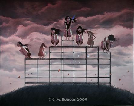 Thebirds__2009_