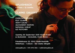 Splashback_invite