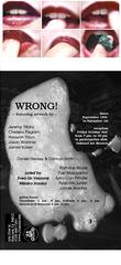 Wrongwebflyer