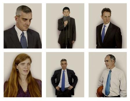 Obama_selection