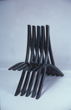 Robles_trestle_chair