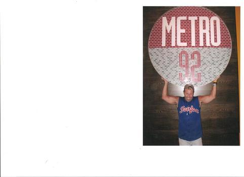 Metro_92_001