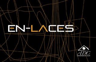 Enlaces8x5-front