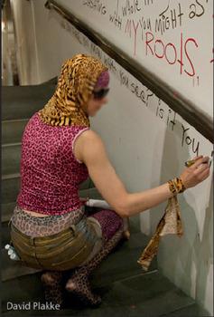 Princess_hijab