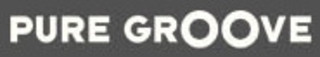 Pure_groove_logo