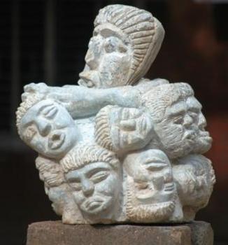 Copy_of_jayaram_sculpture