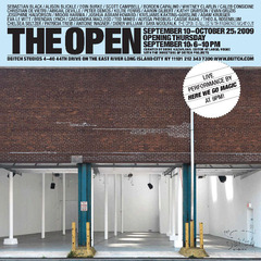 The_open_poster