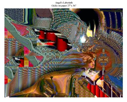 07-_angel_s_labyrinth_c