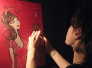 Live_painting_mufson_web