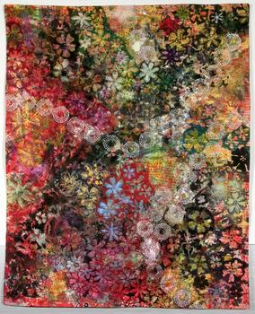 Beckmann-flowergarden-1