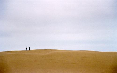 10_sand_walking