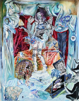 Virus__oil_on_canvas__190_cm_x_150_cm_copy