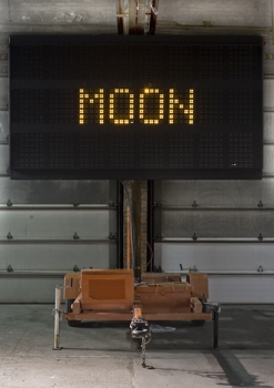 Moon_sign_small