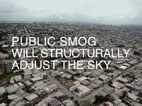 Publicsmog_structuraladjust_1024