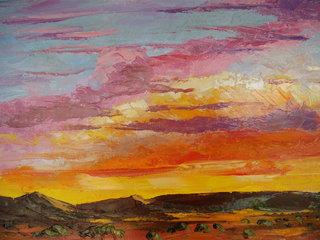 Sunset_series_004