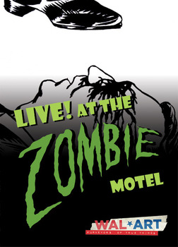Zombie_motel_postcard_01_front
