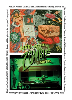 Zombie_motel_postcard_01_back