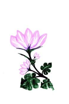 Flower_1_18