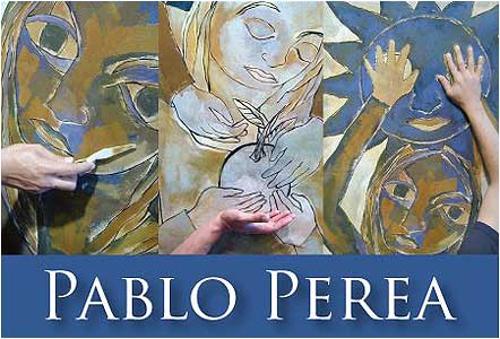 Pablo_perea