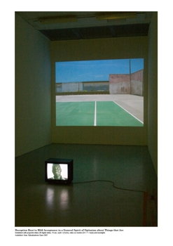 Totaal_instalation_view_1
