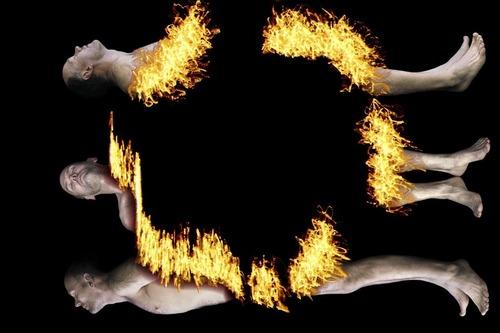Disperse_burn
