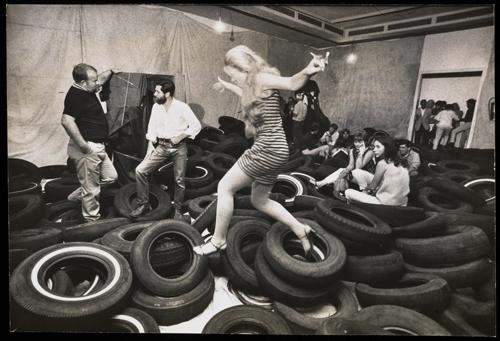 Yard1967inpasadena