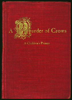 Murderofcrows_a